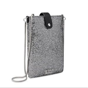 VS phone bag new